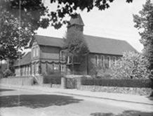 Kirchweihe-26.8.1934